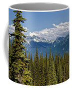 Rockies Coffee Mug