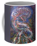 Rockpools Coffee Mug