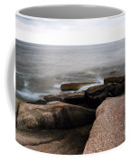 Rockport Point Coffee Mug