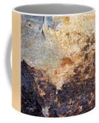 Rockscape 2 Coffee Mug