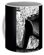 Rocktown Cave Coffee Mug