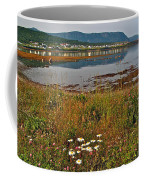 Rocky Harbour-nl Coffee Mug