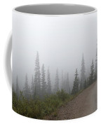 Rocky Mountain High Coffee Mug