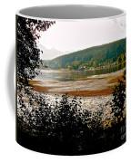Rocky Point Port Moody Coffee Mug