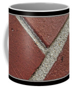Rocky Road Coffee Mug