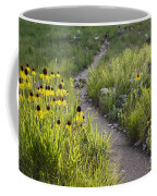 Rocky Top Trail Coffee Mug