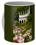 Rococo Spring Coffee Mug