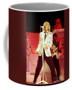 Rod Stewart A4a-3 Coffee Mug