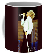 Rod Stewart B8 Coffee Mug