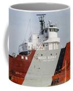 Roger Blough 3  Coffee Mug