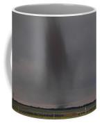 Roggen Tornado 3 Coffee Mug