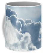 Roiling Coffee Mug