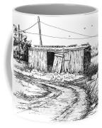Rollin' On Coffee Mug