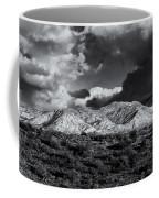 Rollin' Through 57 Coffee Mug