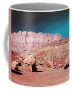 Rolling Rockin' Roger Coffee Mug