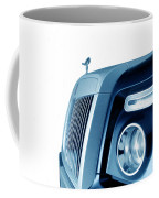 Rolls Royce 7 Coffee Mug