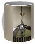 Rolls Royce Coffee Mug