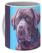 Rolo Coffee Mug