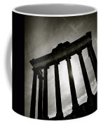 Roman Forum Coffee Mug