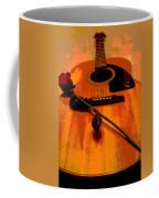 Romance Me Coffee Mug