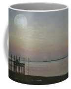 Romancing The Moon Coffee Mug