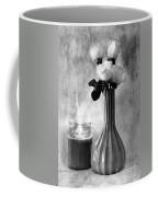 Romantic Light Coffee Mug