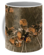 Romantiquite -  04c Coffee Mug