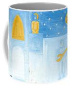 Romeo And Juliet 5 Coffee Mug