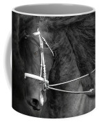 Romke 401 Long Line Coffee Mug