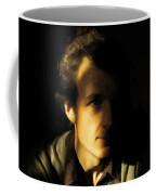 Ron Harpham Coffee Mug