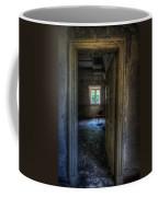 Room For One Coffee Mug