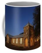 Roosevelt Church 2am-105379 Coffee Mug