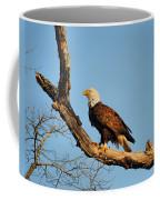 Roosting Tree 2 Coffee Mug