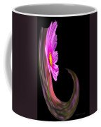 Root Polar View Coffee Mug