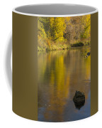 Root River Autumn 2 Coffee Mug