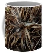 Rooty Coffee Mug