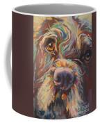 Rory Coffee Mug