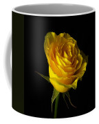 Rose 1 Coffee Mug