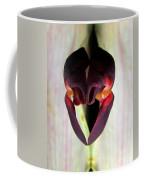 Rose 113 Coffee Mug