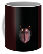 Rose 114 Coffee Mug