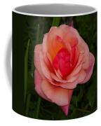 Rose 13 Coffee Mug