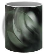 rose 18X24 1 Coffee Mug