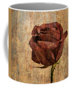 Rose En Variation - S22ct05 Coffee Mug