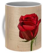 Rose En Variation - S2at03a Coffee Mug