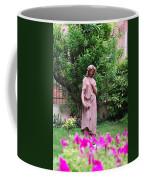 Rose Garden 1 Coffee Mug