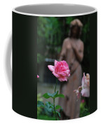 Rose Garden 2 Coffee Mug