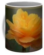 Rose Glow Coffee Mug