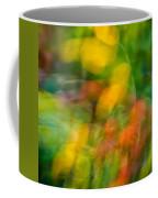 Rose Hip Coffee Mug
