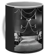 Rose Hobart's Bedroom Coffee Mug