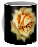 Rose Light Coffee Mug